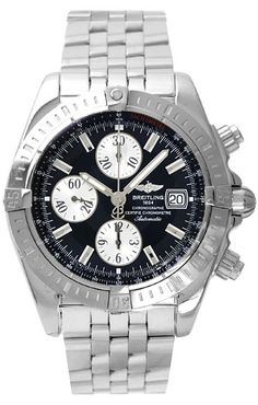 We have been trading in watches for many years Call Now! 02077344799 or Visit http://www.sell-breitling.co.uk/