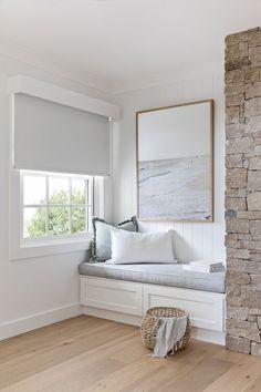 Home Living Room, Apartment Living, Living Area, Living Room Designs, Interior Styling, Home Interior Design, Room Inspiration, Home Furniture, Family Room