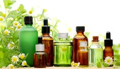 What are the best essential oils to store for the long term? Learn abut the 9 best essential oils for your survival kit and the top 4 ways to use them. 9 Best Essential Oils for Your Survival Kit Essential Oil Brands, Essential Oils For Skin, Pure Essential, Melaleuca, Natural Cures, Natural Health, Natural Skin, Essential Oil For Swelling, Antibacterial Essential Oils