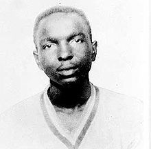 """James Earl """"J.E."""" Chaney (May 30, 1943 – June 21, 1964), from Meridian, Mississippi, was one of three American civil rights workers who were murdered during Freedom Summer by members of the Ku Klux Klan near Philadelphia, Mississippi. The others were Andrew Goodman and Michael Schwerner from New York City."""