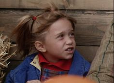 You'll do a double take, all right, as the popular Olsen twins (Mary-Kate and Ashley, from TV's 'Full House') play two siblings who save their dad's b. Mary Kate Ashley, Mary Kate Olsen, Cloris Leachman, Michelle Tanner, Toil And Trouble, Olsen Twins, Ashley Olsen, Kids Room Design, Double Take