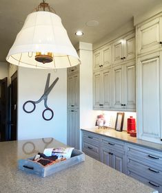 craft-and-laundry-room-street-of-dreams