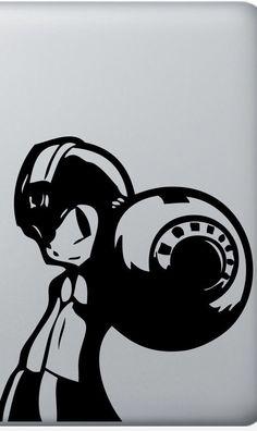 Megaman Video Game Art, Video Games, Megaman Zero, Tattoo Design Drawings, Cricut Explore Air, Anime Fnaf, Stencil Art, Mega Man, Black And White Pictures