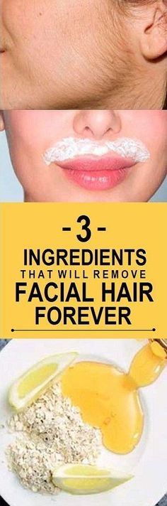All Open Pores Will Disappear from Your Skin Forever – Just In 3 Days – Proventips