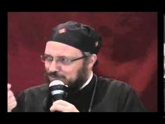 حروب الصلاة - أبونا داود لمعى سلسلة عظات عن الصلاة  - YouTube