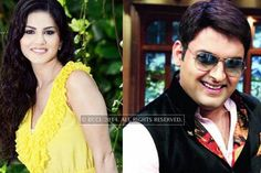 Comedy Nights With Kapil: Probable reasons why Kapil Sharma says NO to adult films