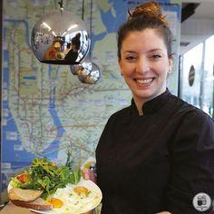 Places To Eat, Image, Food, Essen, Meals, Yemek, Eten
