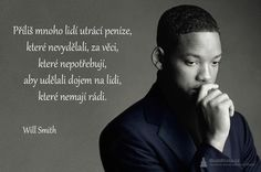 by Will Smith