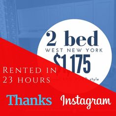 RENTED2 bedroom $1175Heat Included No Broker Fee 2 blocks to Blvd East  RAIL ROAD STYLE  it's SMALL want bigger?    #renovated #njrealestate #njrealtor #rentsnj #instagramnyc #waterway #nofee #newyork #nycrealtor #nycnightlife #nyceats #nyclife #nj  #cheapapartments  #apartment #rent #rental #hoboken #hobokennj #cheap #njrents #washingtonheights #wahi #harlem #njrents #blvdeast #northbergen #unioncity
