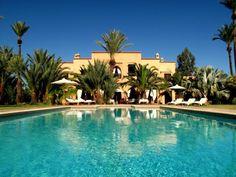 location-villa-marrakech-villa-des-aras-01a-Medium