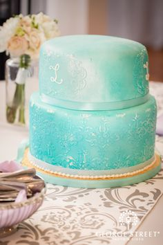 wedding cakes on pinterest wedding cakes vintage wedding cakes and