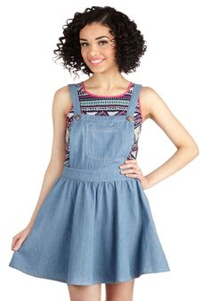 Overall the Fest Jumper, @ModCloth