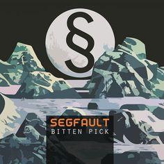 SegFault dévoile un nouvel EP