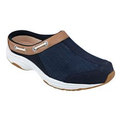4c6595cd195 Your favorite clogs are back! Travelport is one of our best-selling  Traveltime family