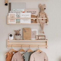 Baby Girl Nursery Room İdeas 726135139907973190 - Ohne Titel – Girl Nursery Design – – Draft Source by Baby Room Design, Nursery Design, Playroom Decor, Baby Room Decor, Playroom Organization, Toddler Playroom, Playroom Design, Kids Decor, Baby Bedroom