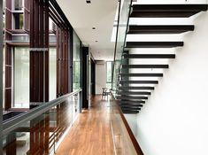 Arch2O- Greenbank Park | HYLA Architects - Arch2O.com