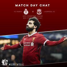 Login to Liverpool Goals Liverpool Goals, Fc Porto, Steven Gerrard, Best Fan, Uefa Champions League, Fans, Community, Football, Soccer