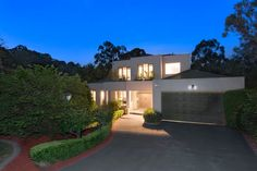 Fletchers Diamond Valley - 2 Parkside Court, Warrandyte - Chris Chapman ...