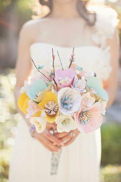 Tons pastels, Magnifique !