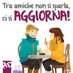 Francesca Della Penna | Facebook