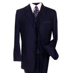 Suit ideas