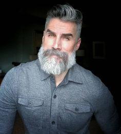 [Image: ffa3da46c8c1d849adcfdd8258f001bd--bearde...taches.jpg]