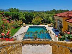 Santa Barbara, California #rosecoastrealty #andrewrose #realestate www.rosecoastrealty.com