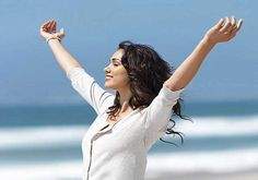 Eat Carbohydrates and Lose Weight - Depression Free Blend Seasonal Affective Disorder SAD Eat Carbohydrates and Lose Weight - Now You Can Get the Lean Body You Have Always Desired. Career Astrology, Marriage Astrology, Medical Astrology, Love Astrology, Life Horoscope, Health Horoscope, Horoscope Online, Feeling Great, How Are You Feeling