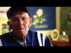 Such a sweet story about how the Indianapolis Colts granted a fan's dying wish. This is what Indiana is all about. #IndyStrong
