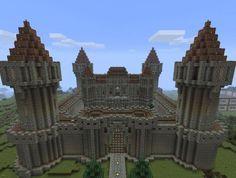 24 Best Minecraft Images Minecraft Minecraft Castle Castle