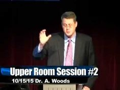 Did Jesus Ever Refer to The Rapture?  Andy Woods