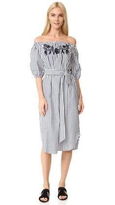 Zara Woman Checked Dress Duds Pinterest Vestido De Cuadros Zara Mujer Vestidos Y Zara