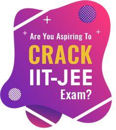 IIT JEE Online Coaching Jee Exam, Online Coaching, Drink Sleeves, Campaign, Diamond, Diamonds