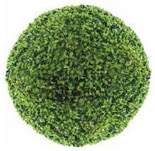 Artificial Topiary incl. Buxus - Cadix UK