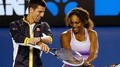 Wimbledon fa bene a scommesse e giocatori: più puntate e vincite oltre il 70%
