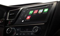 Apple travaille bien sur un projet de voiture sans chauffeur | Silicon 2.0