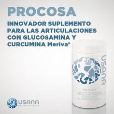 www.florencio.usana.com https://sites.google.com/view/saludylibertad/p%C3%A1gina-principal