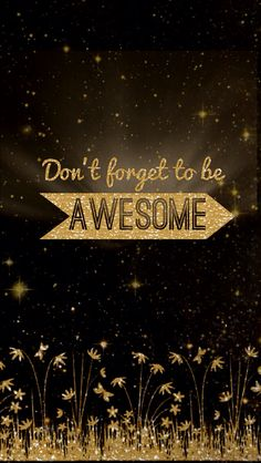 dont forget to be awesome http://htctokok-infinity.hu , http://galaxytokok-infinity.hu , http://iphonetokok-infinity.hu