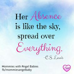Mommies with angel babies  www. facebook.com/mommiesangelbaby Original picture by Shell