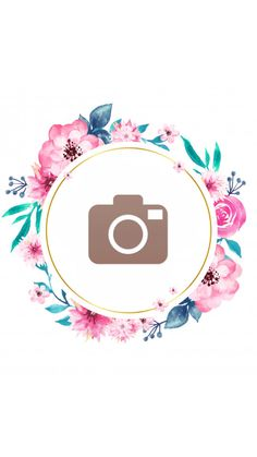 Icon Set, Instagram, Photoshop, Rose, Highlight, Design, Amazing, Health, Backgrounds