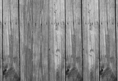 BEST PRICE on ETSY 3.5 x 3.5 Foot Vinyl Photography Backdrop for Children, newborn babies, toddlers... Weathered Black And White Wood. $36.99, via Etsy.