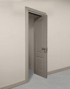 Tall Cabinet Storage, Locker Storage, Lockers, Modern, Furniture, Home Decor, Trendy Tree, Decoration Home, Room Decor
