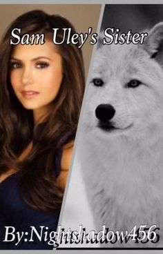 Read Chill from the story Sam Uley& Sister by (Nightshadow) with 421 reads. Twilight Story, Twilight Saga, American Women, Native American, Wattpad Stories, Loose Ends, Jacob Black, Werewolves, Fan Fiction