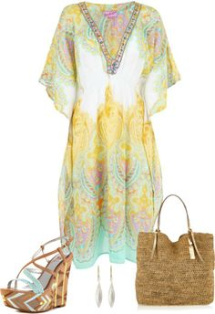 """Summer will come:)"" by musicfriend1 on Polyvore"