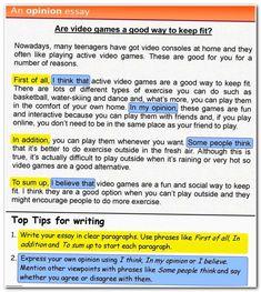 essay essaytips writing a good personal statement for university  essay on my summer holidays opinion essay