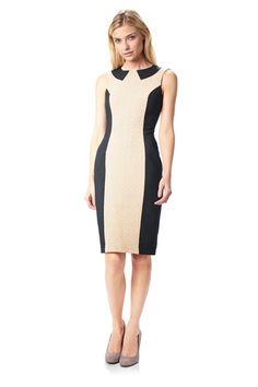 Lux Lace Dress
