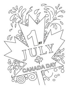 canada coloring pages wildlife coloring pages animal coloring pages canada day crafts. Black Bedroom Furniture Sets. Home Design Ideas