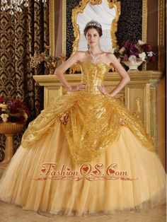 Buy trendy sequin tulle ball gown dresses for quinceanera in light purple from lilac quinceanera dresses collection, strapless neckline ball gowns in color,cheap floor length organza sequined dress with lace up and for sweet 16 quinceanera . Sweet Sixteen Dresses, Sweet 15 Dresses, Dresses For Sale, Girls Dresses, Dresses 2013, Robes Quinceanera, Cheap Quinceanera Dresses, Tulle Ball Gown, Ball Gown Dresses