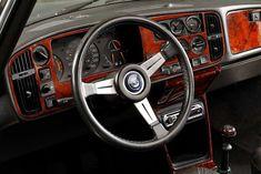 Nardi leather Steering wheel for SAAB 900 Hatchback + boss kit - SAAB spare parts specialist Saab 900 Convertible, Saab Models, Saab 9 3 Aero, Automobile, Turbo Car, Cabriolet, Retro Cars, Custom Cars, Volvo