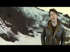 a-ha - Lifelines (Video) - YouTube